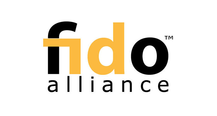 fido-alliance