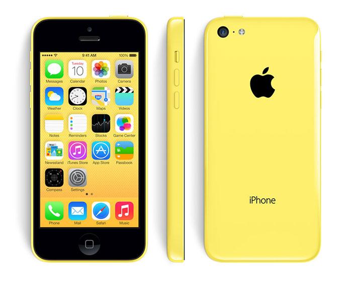 iphone-5c-amarillo