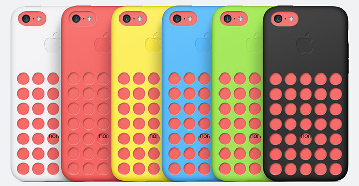 iphone-5c-forro-rosado