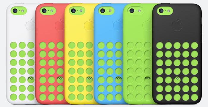 iphone-5c-forro-verde