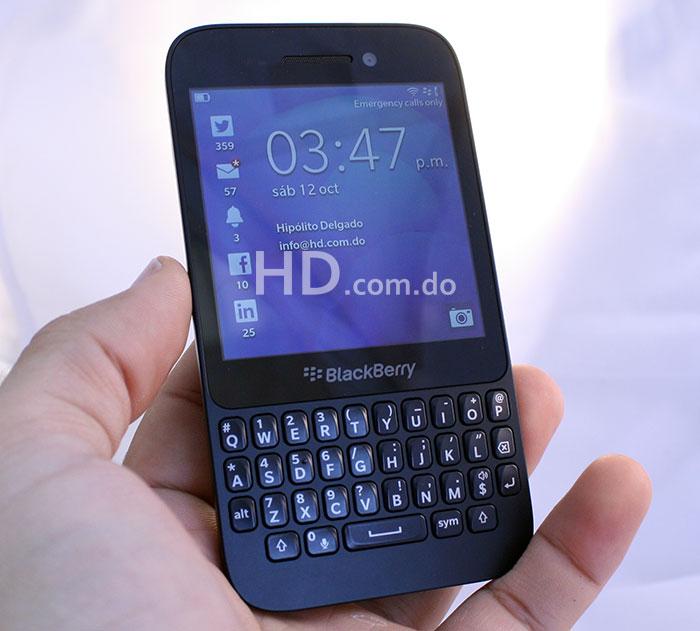 blackberry-q5-2