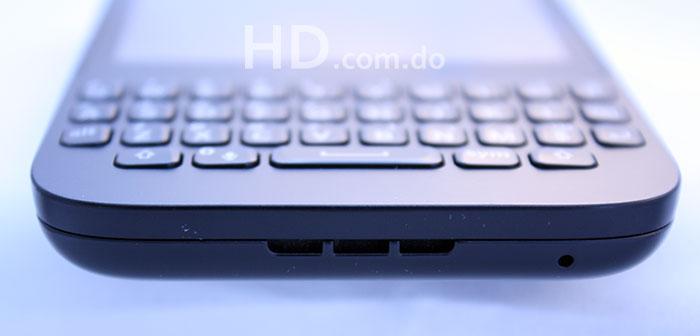 blackberry-q5-abajo