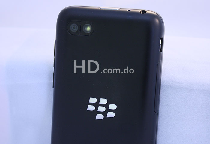 blackberry-q5-atras