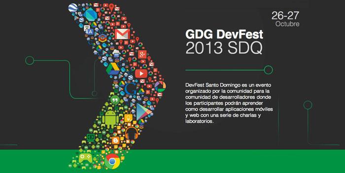gdg_DevFest