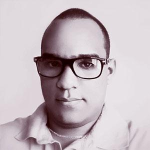 Jose-Alvarez-Nunez