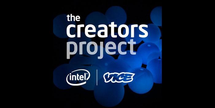 the-creators-project