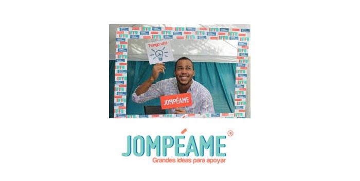 jompeame