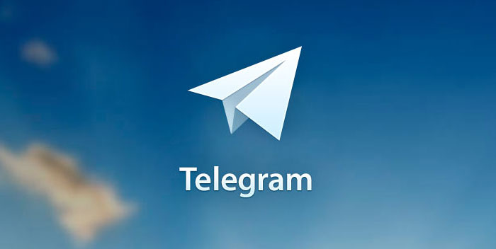 featured-telegram