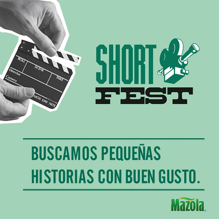 short-fest
