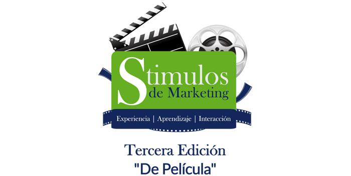 stimulos-de-marketing