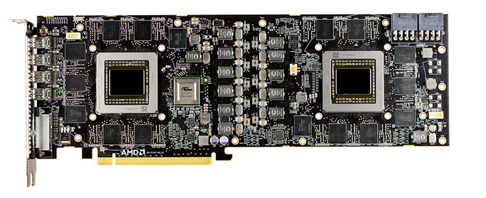 AMDRad_R9_WaterCooler_Product_Shot_PCB_Flat_Profile_5in300dpi_RBG