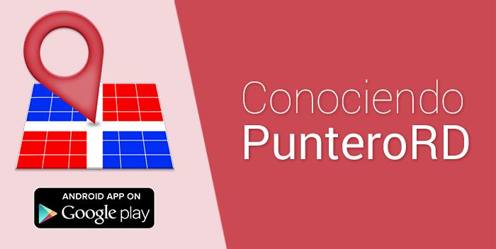 PunteroRD-Feature