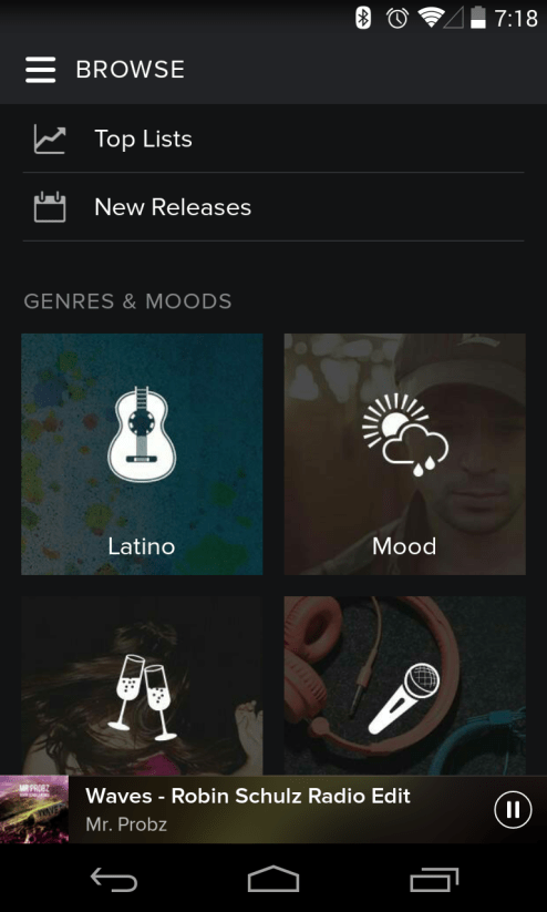 Spotify-Android (6)