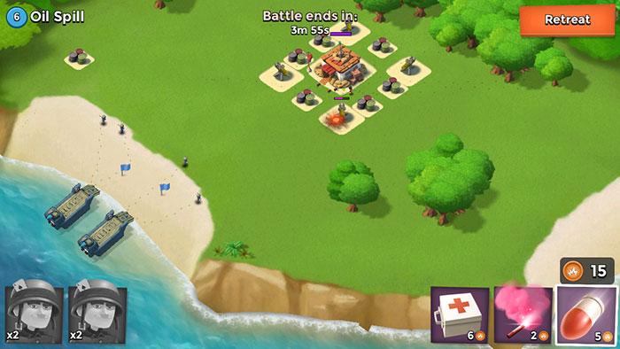 boom-beach-2