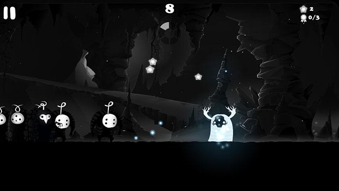 darklings-3