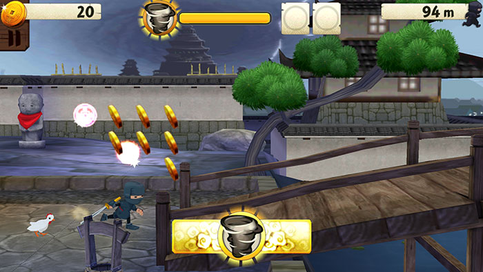 mini-ninjas-3