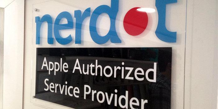 nerdot-apple-authorized-service-provider