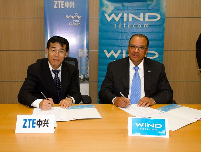 wind-telecom-zte-4G-TD-LTE