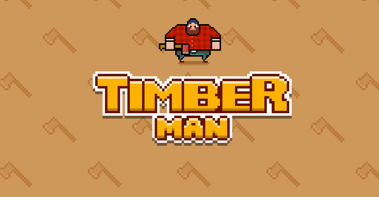 timberman-featured