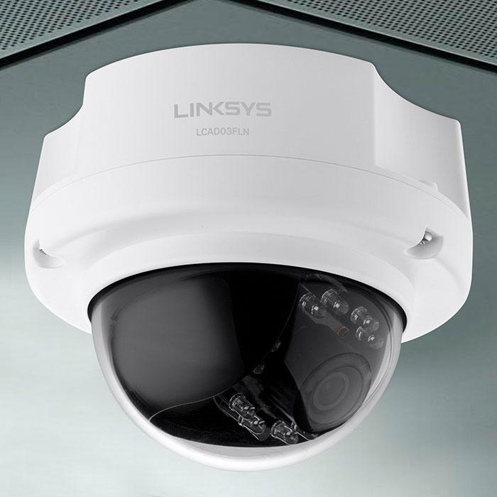 Linksys-LCAD03FLN