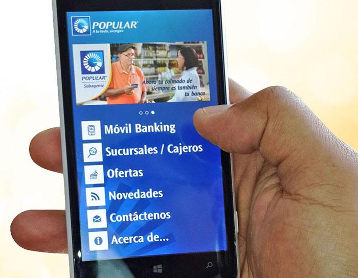 app-popular-windows-phone