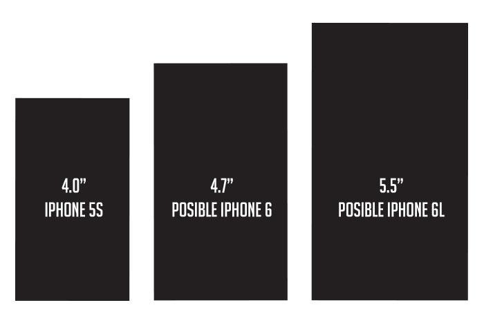 pantallas-iphone6