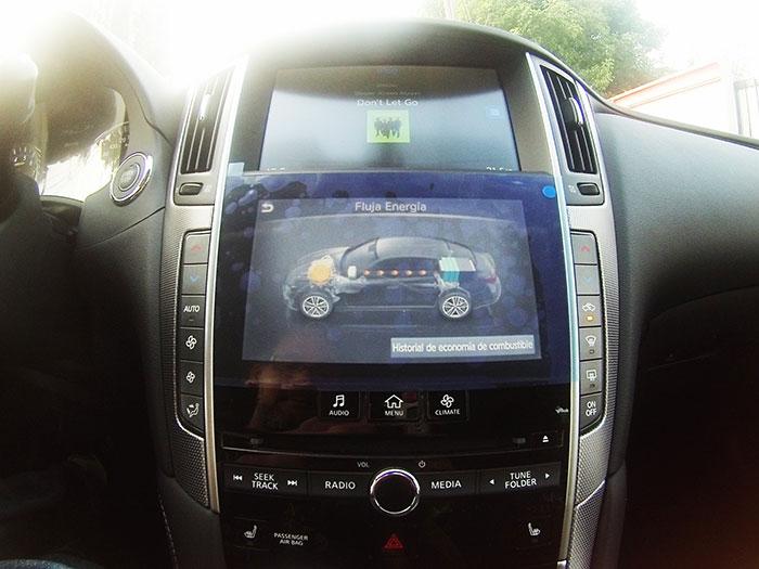 infiniti-q50-pantallas