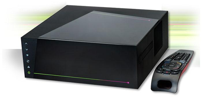 tricom-smartbox