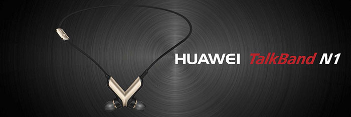 huawei-talkband-n1