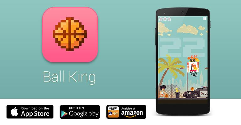 ball-king