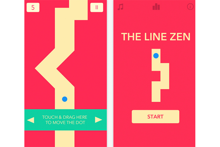 The-Line-Zen-