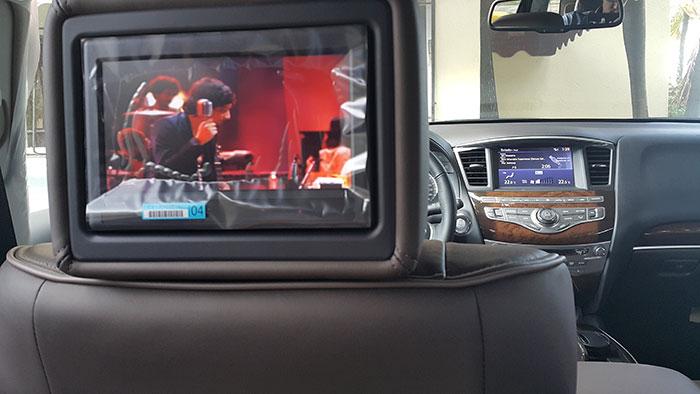 infiniti-qx60-pantallas