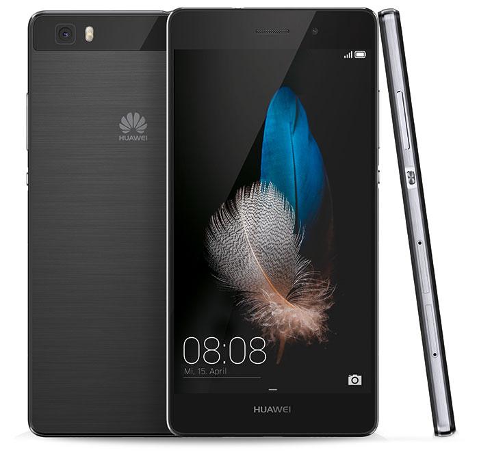 Huawei-G-Elite