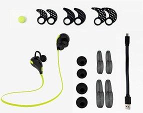 SoundPEATS QY7 accesorios
