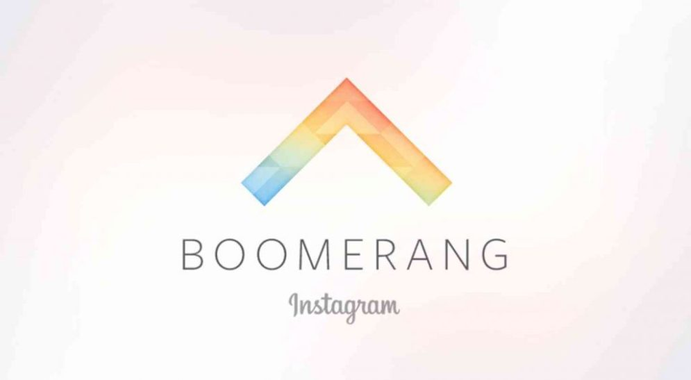 boomeranginstagramlogo