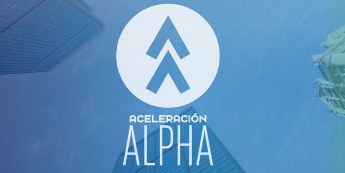 aceleracion-alpha