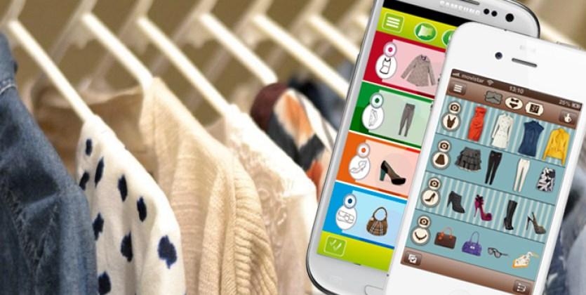 Crea-y-organiza-tu-armario-virtual-con-estas-aplicaciones.-
