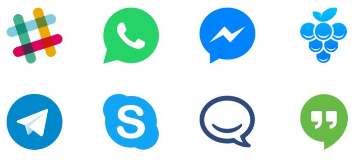 franz-apps-servicios.PNG