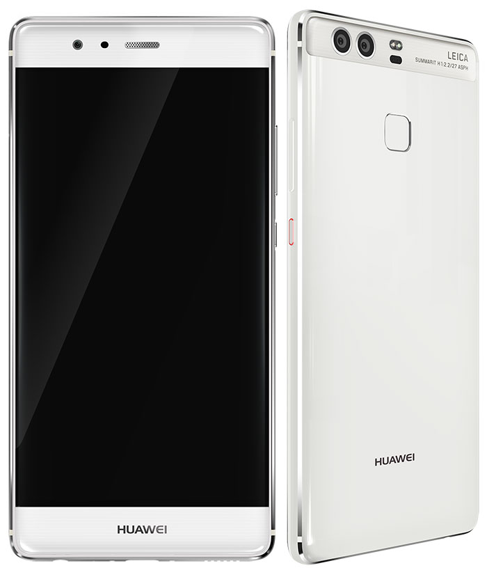 huawei-p8-front