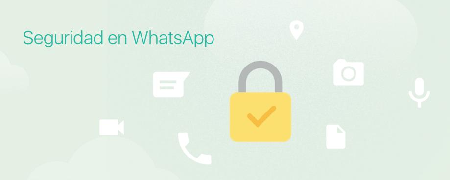 whatsapp-seguridad.png