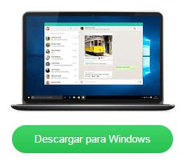 descargar-whatsapp-windows