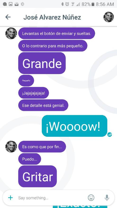 google-allo-chat-texto