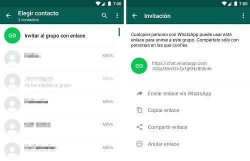 whatsapp-enlace-grupos