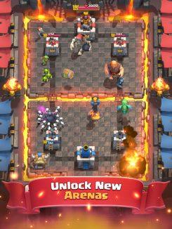 clash royale 02