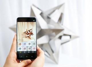 Galaxy S8_Camera 2