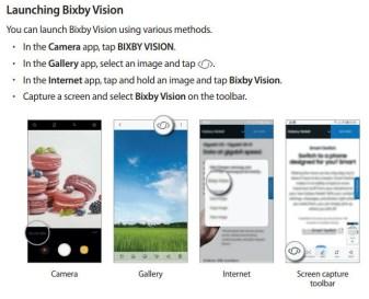 Bixby-Samsung-Galaxy-A8-2018