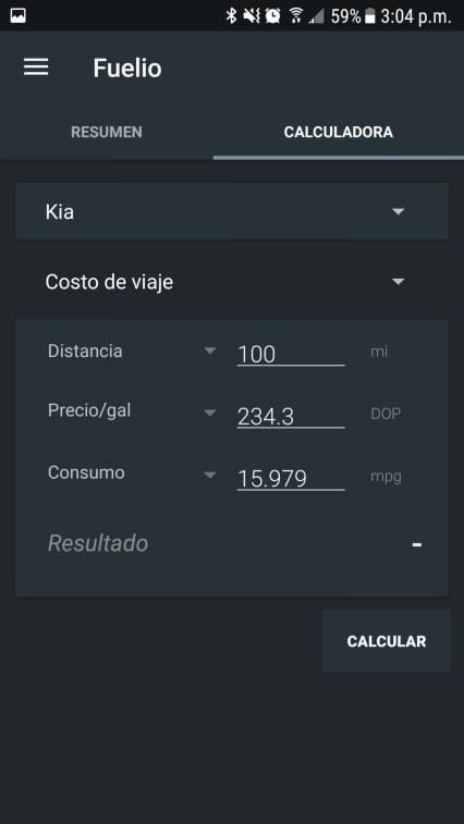 Screenshot_20180331-150443