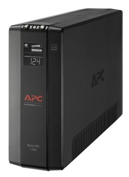 3-APC-Back-UPS-Pro-BX1350M