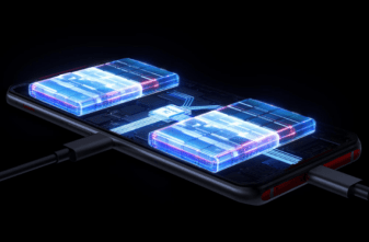 Lenovo-Unveils-a-New-Gaming-Smartphone-–-the-Legion-Phone