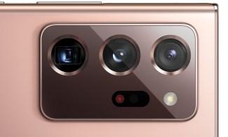 Samsung-Galaxy-Note20-Ultra-Camara